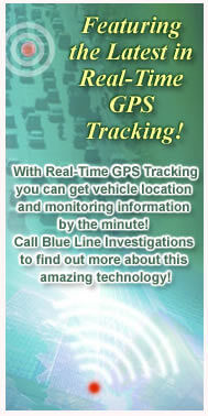 GPS Image